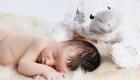 Kristin Behrens Fotografie - Babyshooting